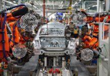 Manutenzione predittiva: quando il macchinario rivela in anticipo le riparazioni necessarie