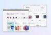 """Il sito di Apple aggiornato con la sezione """"Store"""""""