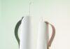 Oclean Flow e Oclean W10 sono in offerta per la migliore igiene dentale