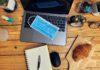 Smart working e connessione ad internet: i vantaggi della tecnologia FWA