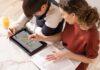 L'impatto della Didattica Digitale  su docenti e studenti durante l'emergenza sanitaria