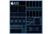 iPhone e iPad, confronto prestazioni A15 vs A14 e A12 vs A15