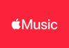 Nuovi iPad e iPhone 13, il ripristino di un backup può attivare un bug con Apple Music