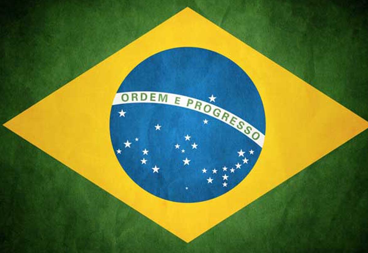 Brasile, Bolsonaro rende più complicata la lotta contro le fake news