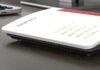 Recensione FRITZ!BOX 7530 AX, il modem/router con tutto quello che si può desiderare
