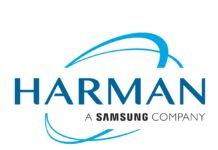 Harman punta alla sostenibilità