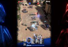 LEGO Star Wars Battles da venerdì su Apple Arcade