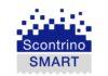 Lo scontrino digitale Smart Epson vale come quello cartaceo