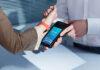 Xiaomi ha presentato Xiaomi Pad 5 e nuovi prodotti Smart Life