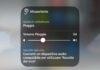 iOS 15, come usare i suoni di sottofondo
