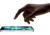iPhone 13 Pro, la tecnologia ProMotion utilizzabile da terze parti