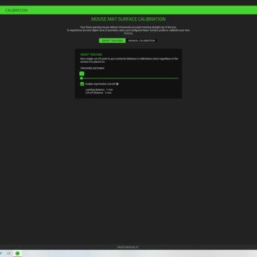 Recensione Razer Basilisk V3, top della precisione ora più personalizzabile