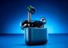 Recensione auricolari In-ear Razer HammerHead True Wireless 2021