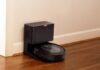 iRobot Roomba j7+ con la piattaforma Genius Home 3.0 usa ancora di più l'IA