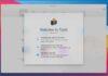 Disponibile Roxio Toast 20, software Mac per masterizzare CD/DVD e convertire video