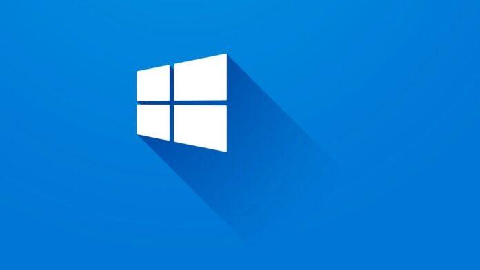 Windows 10 licenza a vita a soli 10€, super sconti fino al 91%