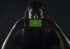WhatsApp, le regole che non bisognerebbe mai violare