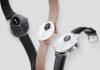 Recensione Withings ScanWatch, il miglior smartwatch ibrido in campo clinico