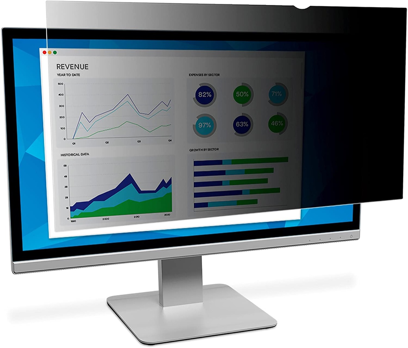 accessori monitor