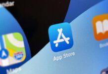Sviluppatore denuncia Apple per 200 miliardi di dollari