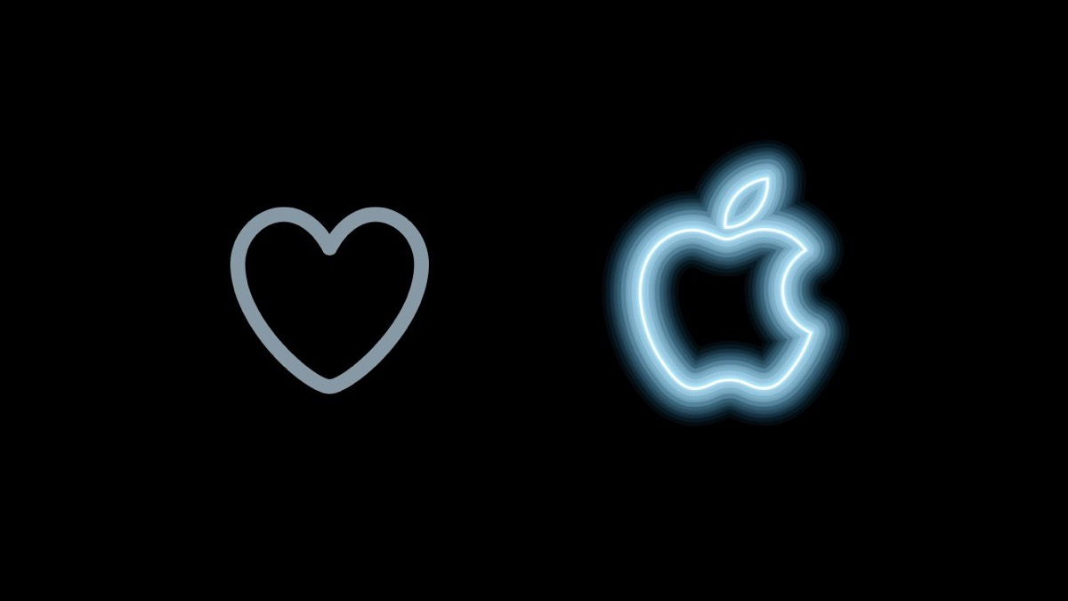 #AppleEvent iphone 13