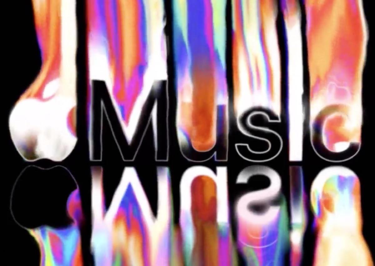 Apple Music regala 6 mesi gratis agli utenti AirPods e Beats