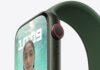 Data uscita Apple Watch 7, gli indizi che non fanno ben sperare