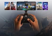 Controller Xbox, il nuovo firmware migliora il pairing con iOS