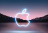 Apple California Streaming: gli iPhone 13 arrivano il 14 settembre