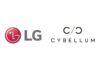 LG ha comprato Cybellum, azienda israeliana specializzata in cybersicurezza automotive