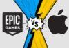 Epic Games ha versato 6 milioni di dollari a Apple
