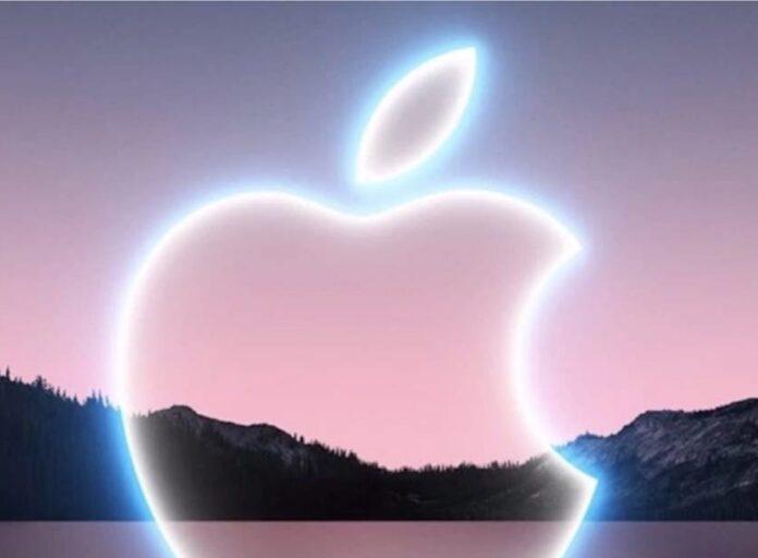 Twitter, attivato l'Hashflag per l'evento Apple del 14 settembre