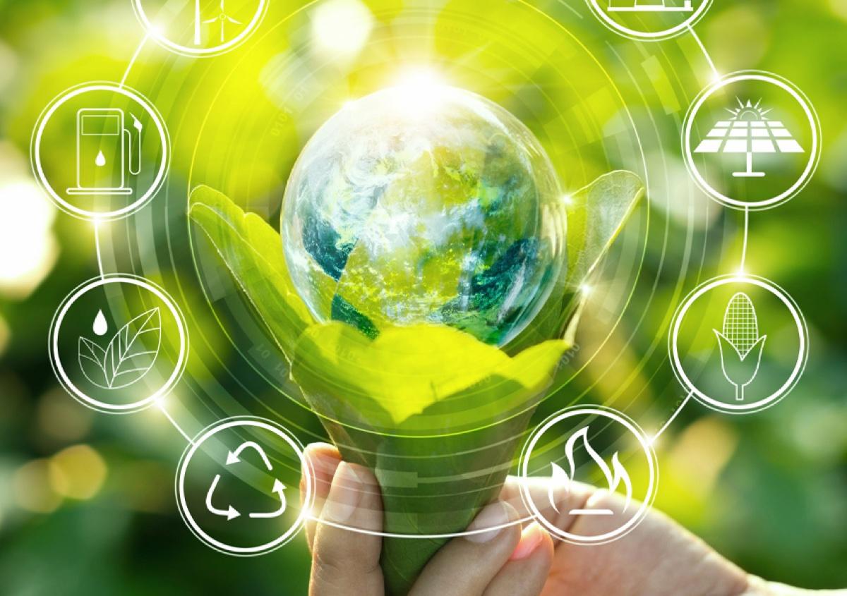 Harman punta alla crescita sostenibile, equa e responsabile