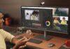 HP Envy 34, il PC tutto in uno mostruoso dà la polvere a iMac