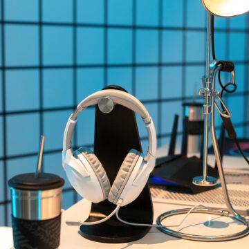 IKEA e Asus, accessori e mobili gaming arrivano a ottobre