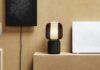 La lampada SYMFONISK di IKEA e Sonos ora è personalizzabile