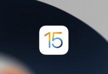ios15icona2