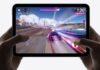iPad mini 6, le consegne slittano fino a novembre