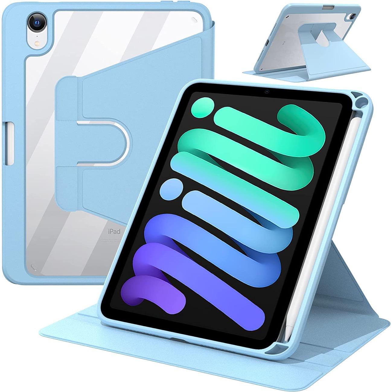 accessori ipad mini 2021