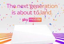 iPhone 13, anche gli operatori puntano al 14 settembre
