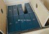 iPhone 13, la nuova scatola più green appare in rete
