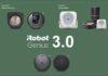 iRobot Home Intelligence 3.0, sempre più semplice dialogare con Roomba e Brava