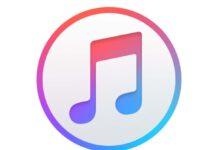 iTunes 12.12 per Windows: come risolvere il bug che impedisce di eseguire l'applicazione