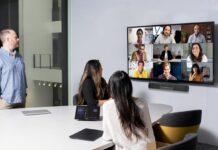 Uno studio Microsoft sui pro e contro dei dipendenti che lavorano in remoto