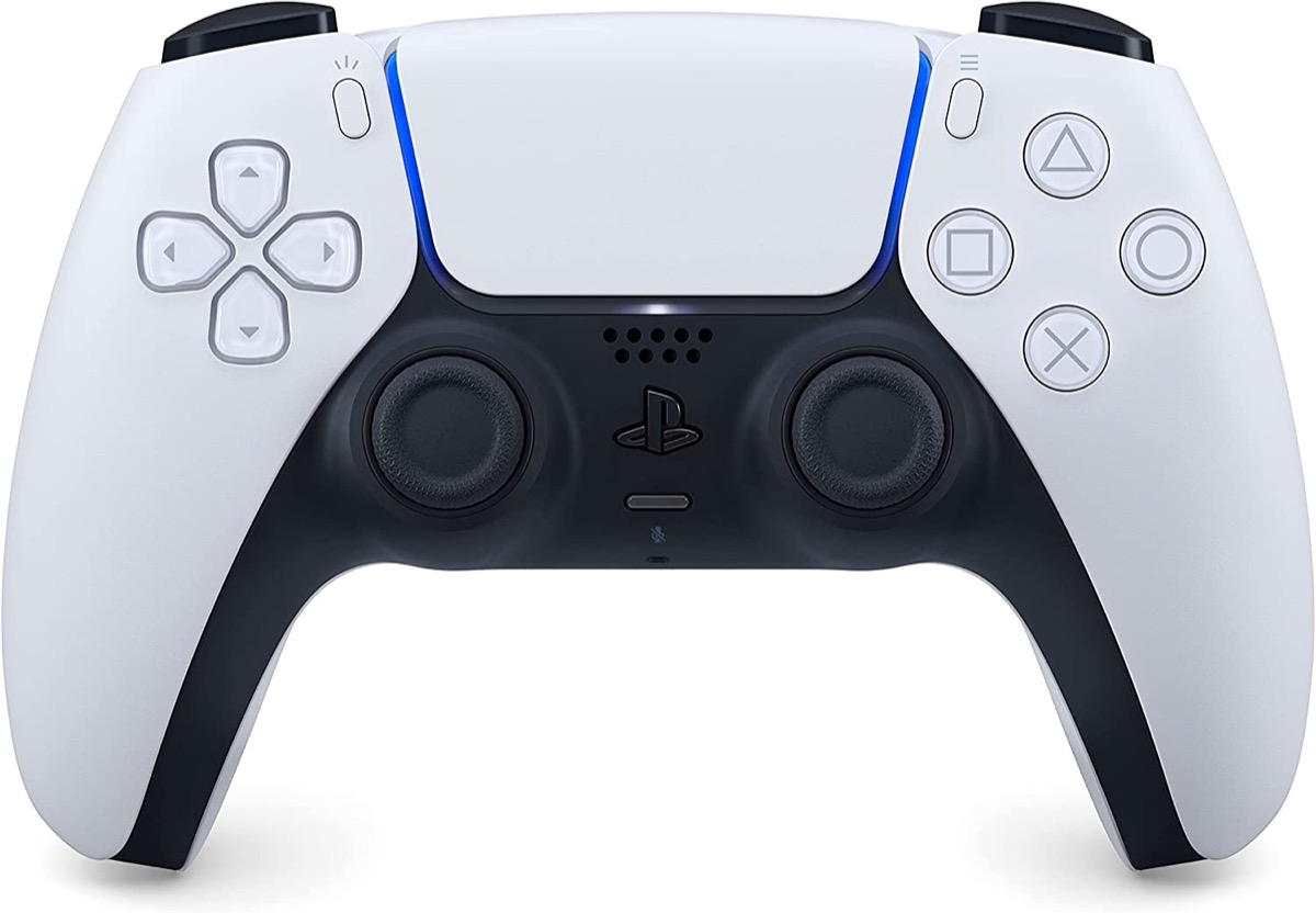 I migliori joystick e controller per iPad