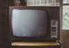 Bonus rottamazione TV semplice ma attenzione ai documenti
