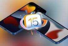 Le novità iOS 15 da provare subito