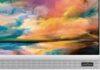 Sharp presenta nuove Android TV 4K Quantum Dot