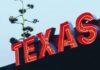 Apple, un memo ai dipendenti sulla legge che vieta l'aborto in Texas