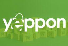 Yeppon compie 10 anni e propone 10 giorni di offerte tecnologiche incredibili